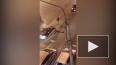 Стрелка с Володарского моста переводят в тюремную ...