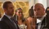 """""""Форсаж 7"""": создатели фильма ищут замену Полу Уокеру и обещают еще три части"""