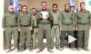 Курды извинились за нападение на российский патруль в Сирии