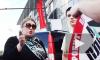 Чеченцам-кадыровцам грозит до семи лет тюрьмы за потасовку с нашистами