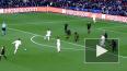 """""""Манчестер Сити"""" обыграл на выезде """"Реал"""" в матче ..."""