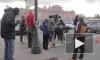 Дыхание Петербурга: значимые события недели