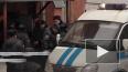 В Забайкалье троих подростков арестовали за изнасилование ...