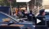 Теракт в Нью-Йорке, последние новости: установлена личность и место работы водителя