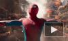 """""""Человек-паук: Возвращение домой"""": в сети появился новый трейлер с Робертом Дауни младшим"""