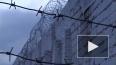 Медсестра-заложница из псковской колонии требует 400 тыс...