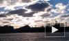 Петербургу снова грозит потоп: город спасет закрытие дамбы