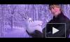 """Мультфильм """"Холодное сердце"""" (2013) от студии Walt Disney выпал из топ-5 проката в США"""