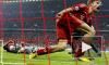 Баварию признали лучшим клубом Европы