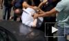Убийство Аркадия Бабченко, последние новости: появилось видео задержания заказчика покушения