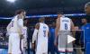 """НБА приостановила сезон после заражения коронавирусом игрока """"Юты"""""""