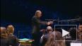 Эннио Морриконе даст концерт в Петербурге накануне ...