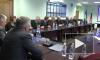 В Ленобласти подготовятся к реформированию местного самоуправления
