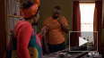 Идрис Эльба предстал в образе диджея в трейлере сериала ...