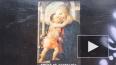 В Греческом сквере вместо Би Би Кинга появилась Мадонна ...