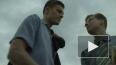 """""""Молодая гвардия"""": на съемках 3, 4 серий актеры попали ..."""