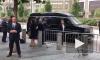 """Оговорка """"по Фрейду: в американском телеэфире сообщили о смерти Клинтон"""