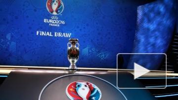 В финале Евро-2016 сыграют Португалия и Франция