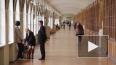 Эпидемия туберкулеза грозит журфаку, занятия отменены