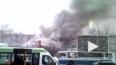 Опознана вторая погибшая при взрыве и пожаре в московском ...