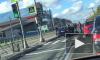 На улице Турку сбили двух женщин, одна скончалась на месте