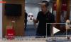 Вьетнамские ученые показали на видео новый способ взлома iPhone X