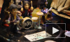 "От Васина - Леннону: в Петербурге представили проект реконструкции ""музея Битлз"""