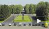Вице-губернатор Албин назвал причины, почему долго строили стадион на Крестовском