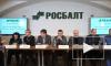 Защита жертв или разрушение семьи: петербуржцы обсуждают закон о домашнем насилии
