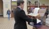 В Петербурге составили топ-5 абсурдных законов