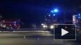 После экстренной эвакуации пассажиров Boeing в Шереметьево ...
