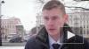 Представитель ГУП ВЦКП рассказал о тарифах по обращению ...