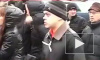 Раскол на НТВ: скандальная «Анатомия протеста» против Пивоварова и Ходорковского