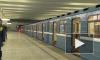 Новая схема петербургского метро от Артемия Лебедева оказалась не у дел