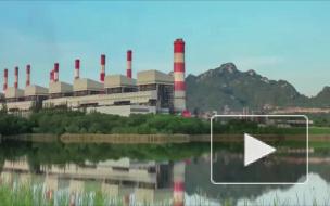 Спойлер от Ляшко: Украина прекращает закупки электроэнер ...