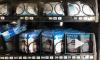 Выгодно ли вендинговым компаниям продавать маски и перчатки в метро Петербурга? Обзор Piter.TV