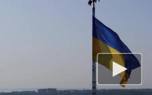 В СНБО Украины заявили, что хотят прекращения войны в Донбассе без потери территорий