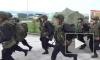 Министерства и ЦБ привлекут к внезапной проверке войск: россияне напуганы