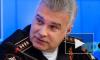 Директор департамента культуры Минобороны Антон Губанков оказался среди погибших в авиакатастрофе под Сочи