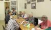 Петербургские депутаты поддержали законопроект о доплатах к пенсиям