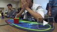 15-летний подросток побил новый рекорд по сборке кубика ...