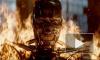 """""""Терминатор 5: Генезис"""": новый фильм с Арнольдом Шварценеггером статровал в прокате"""