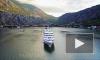 Круизный лайнер Diamond Princess вновь начнет перевозить пассажиров 29 апреля