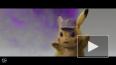 """Warner Bros. показали """"кастинг"""" покемонов на роль ..."""