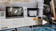 AliExpress запустит в России онлайн-магазин электроники