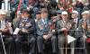 Шойгу рассказал детали юбилейного парада Победы
