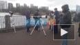 Петербуржцы встали на защиту Пулковской обсерватории ...