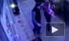 В Махачкале прохожие поймали девочку упавшую с 5 этажа