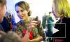 Собчак вышла замуж и публикует забавные свежие фото