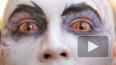 Ефремов сыграет лидера смоленских вампиров в новом ...